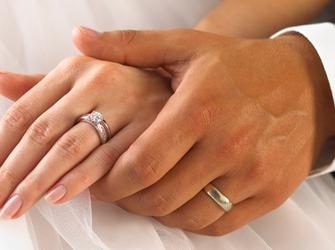 weddingspecial  Verliebt verlobt im RingeRausch