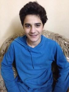 Mohamad 4