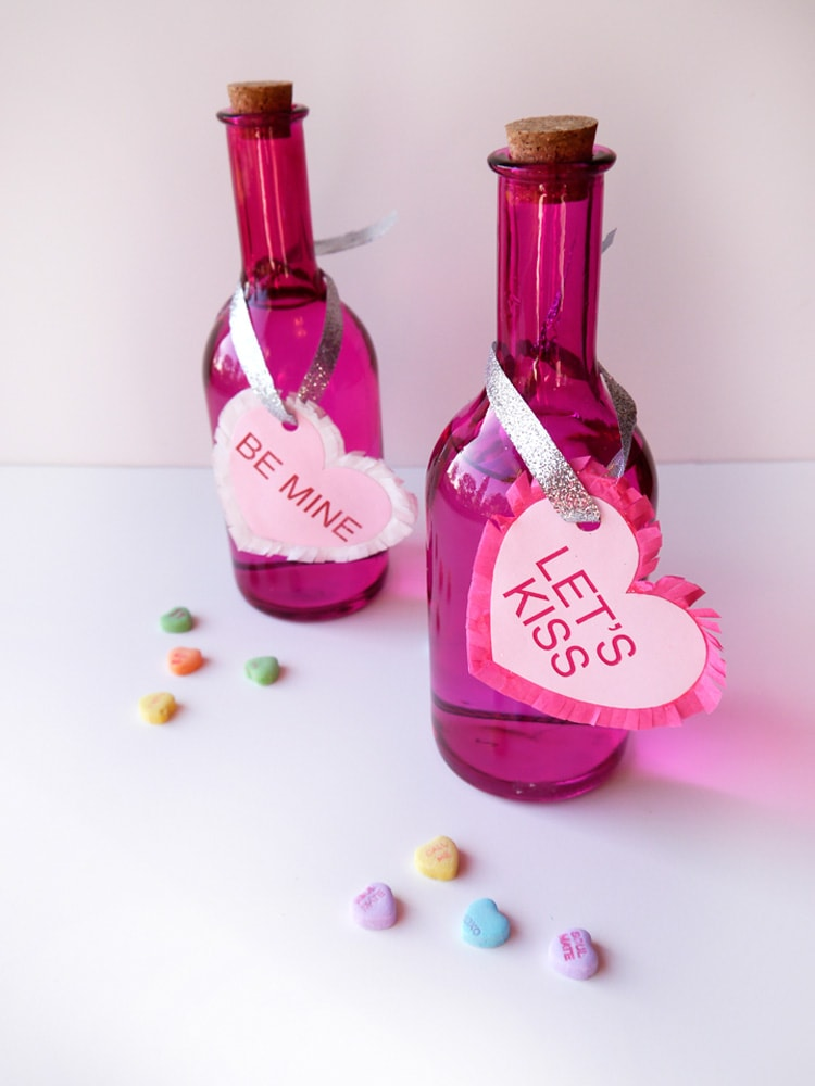 Conversation-Heart-Vodka-Recipe