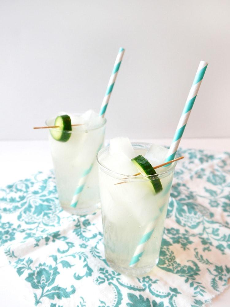 Cucumber-Cooler-Cocktail-Recipe-Freutcake-2