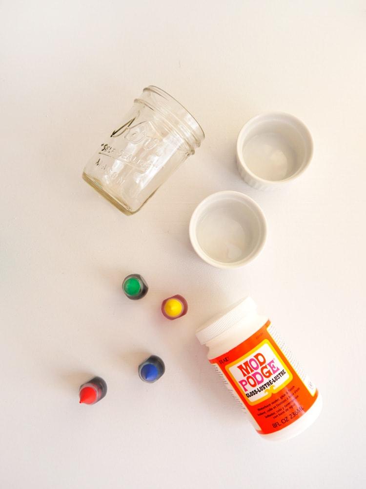 DIY-Colored-Glass-Mason-Jar-Supplies-Freutcake