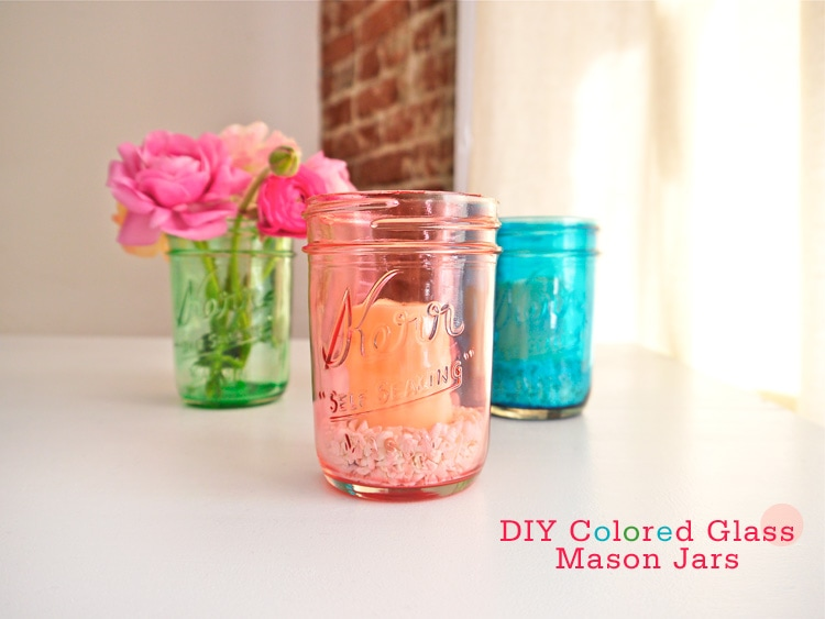 diy-colored-glass-mason-jars-freutcake?resize=750,563