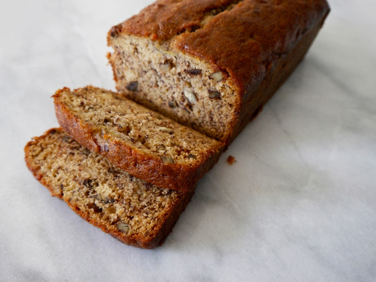 Browned-Butter-Banana-Bread-1