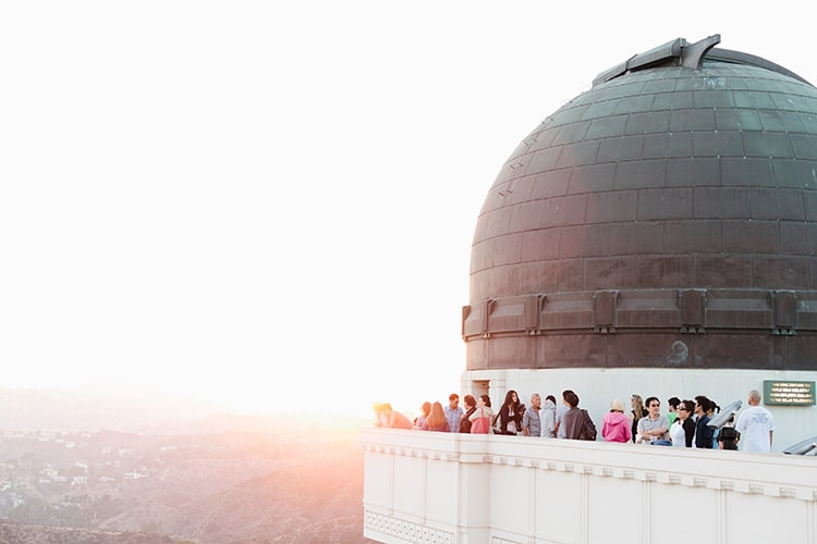 Griffith-Observatory-3