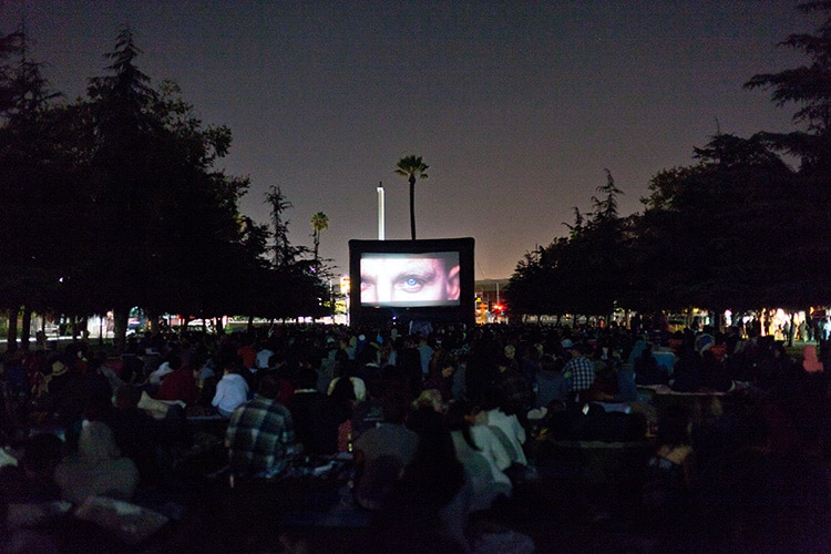 LA-Outdoor-Movie-5