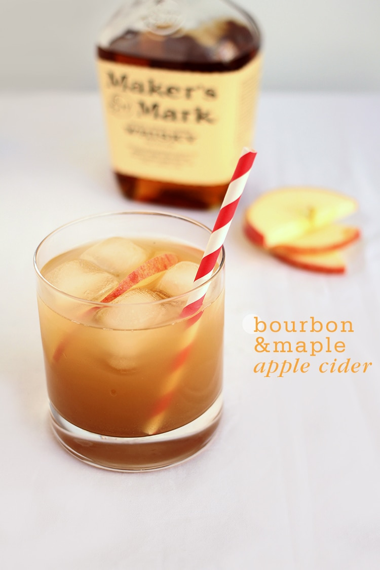 Bourbon-Maple-Apple-Cider