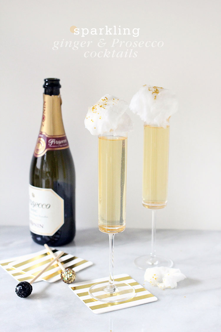 Sparkling-Ginger-Prosecco-Cocktail