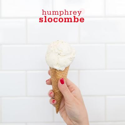 Humphry Slocombe San Francisco