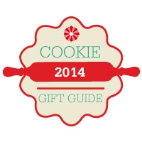 Cookie Gift Guide