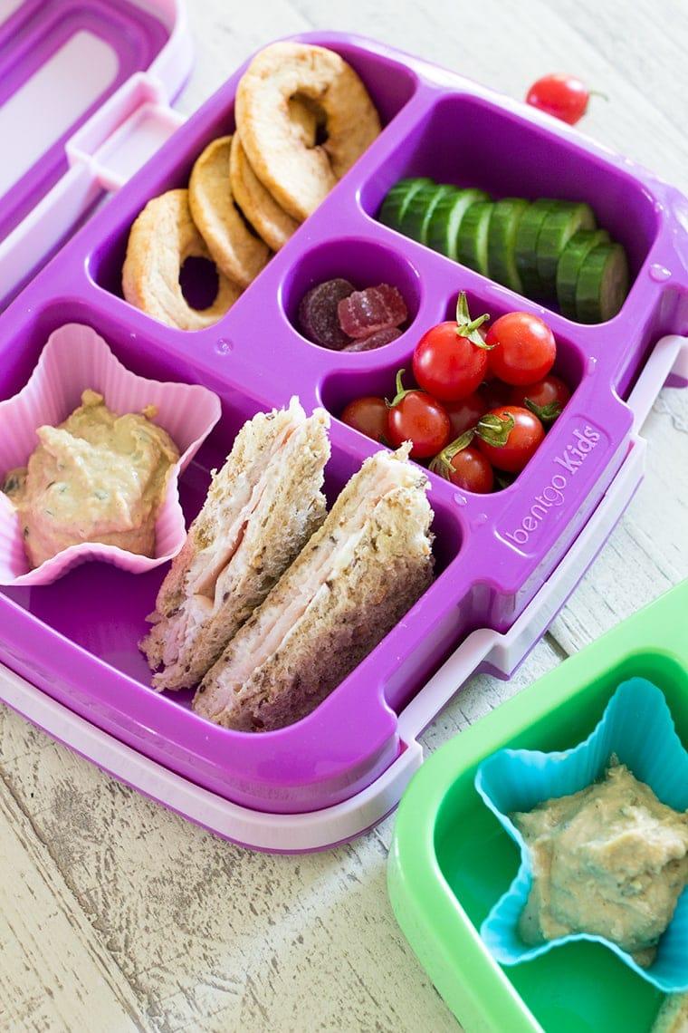 Healthy Toddler Bento Box Lunch Ideas for Preschoolers #healthy #easy #preschool #preschool #lunchbox #toddlerlunch #bentobox
