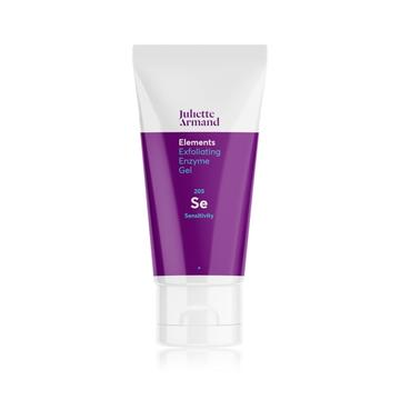Juliette Armand Exfoliating Enzyme Gel