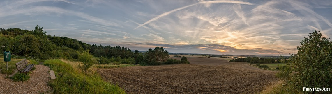 Was taken in Grevesmühlen, , , 27.08.2012 20:07:39