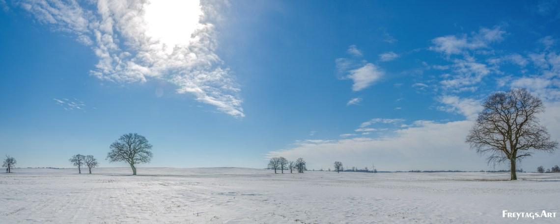 Was taken in Nordwestmecklenburg, , , 13.03.2013 13:29:53
