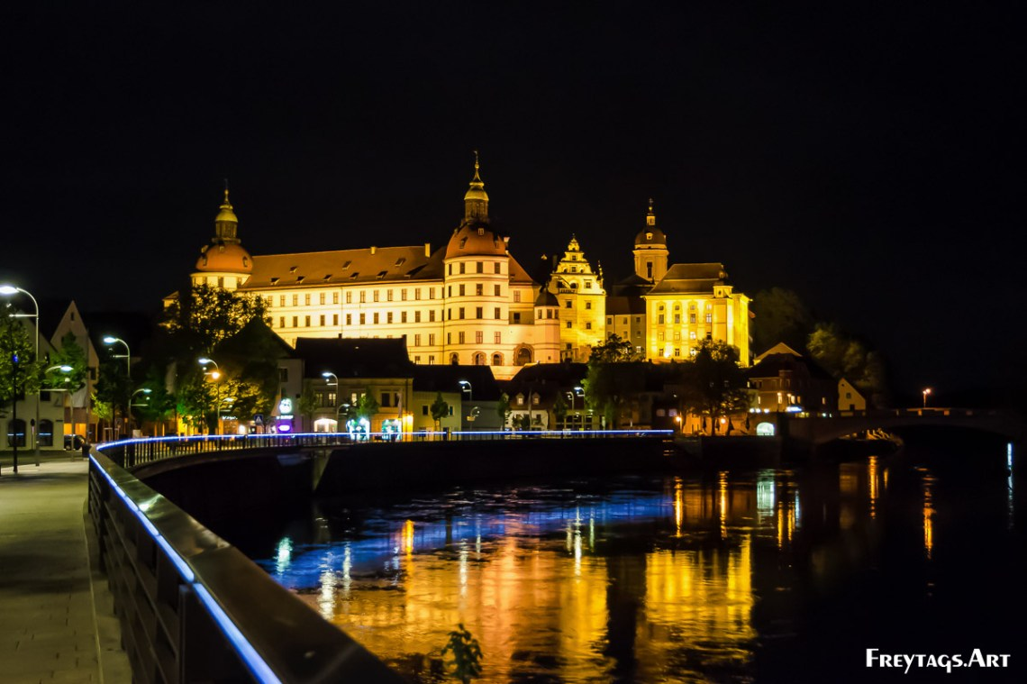 Was taken in Neuburg an der Donau, , , 02.05.2012 22:04:23