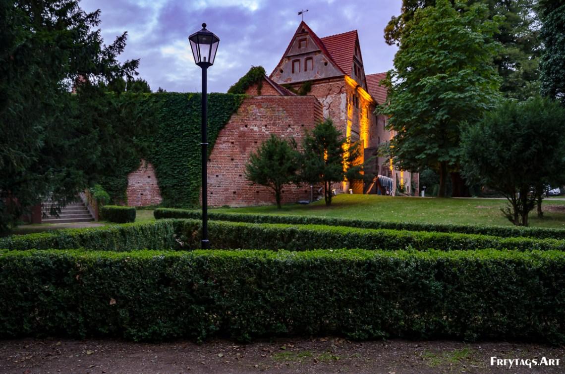 Was taken in Plattenburg, , , 13.08.2016 20:59:52