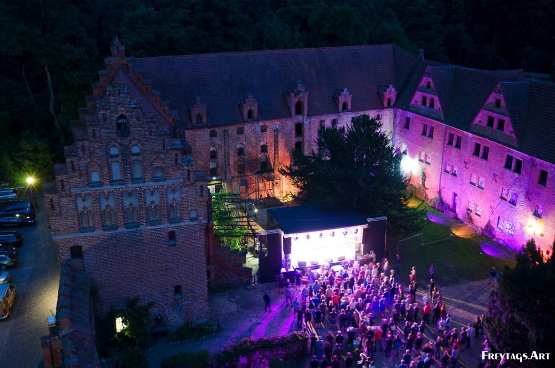 Was taken in Plattenburg, , , 13.08.2016 21:30:18
