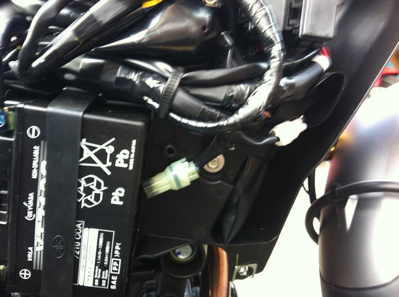 suzuki bandit 1200 wiring diagram electrical house diagrams symbols engine burgman 650 ~ elsavadorla
