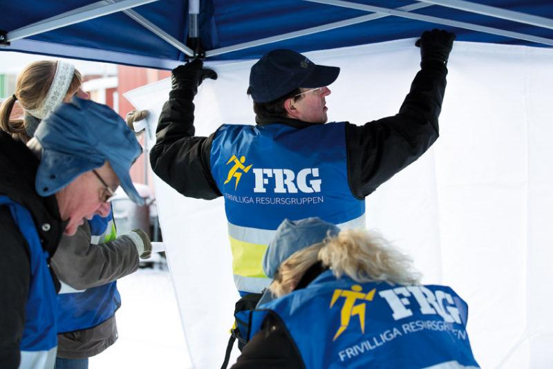 FRG-informationstalt-satta-upp