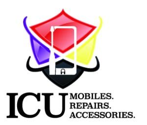 ICU Mobiles Logo