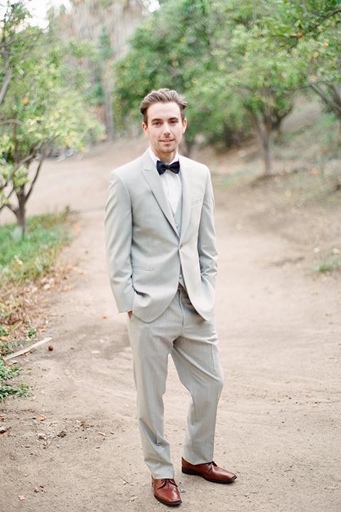 Beach Wedding Tuxedo Ideas