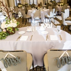 Chairs To Help You Stand Up Retro Swivel Chair Grey Bridesmaid Gowns + Groomsmen Suits, See How...