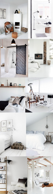 interior_wood_details