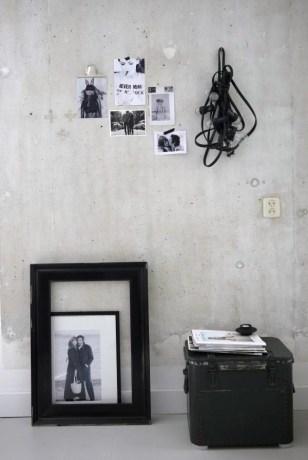 VOSGESPARIS_HOME_LIVING_3