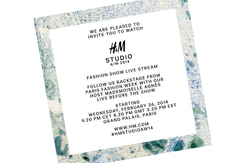 hm_studioAW14_invite