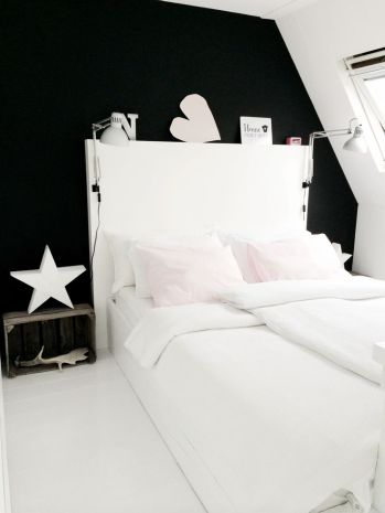bedroom_blackwall_2