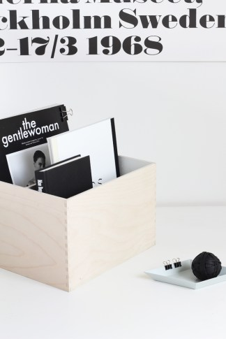 diy_minimal_magazine_holder_2