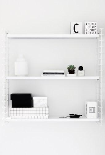 hema_rek_string_shelves_1