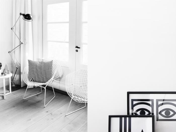 livingroom_mydubio_71