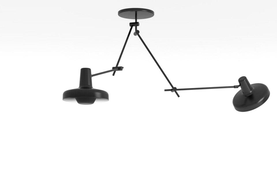 ceilinglamp