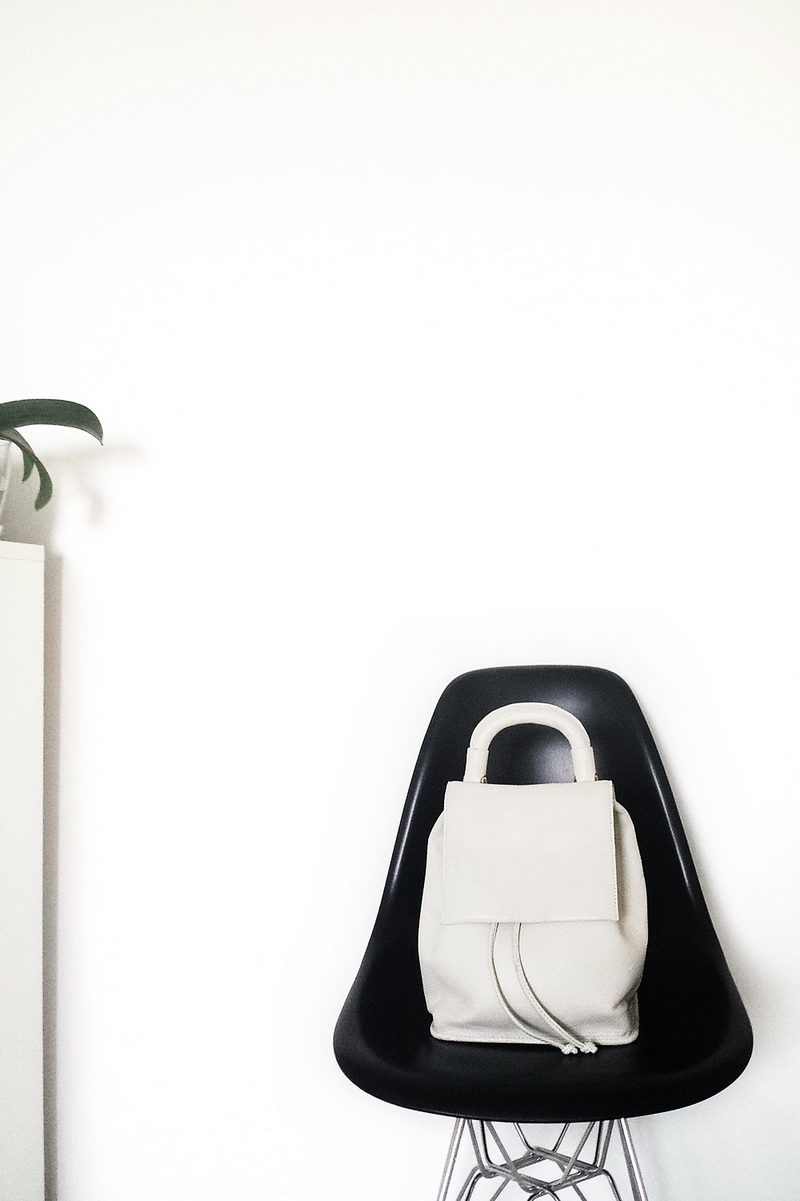 white_backpack