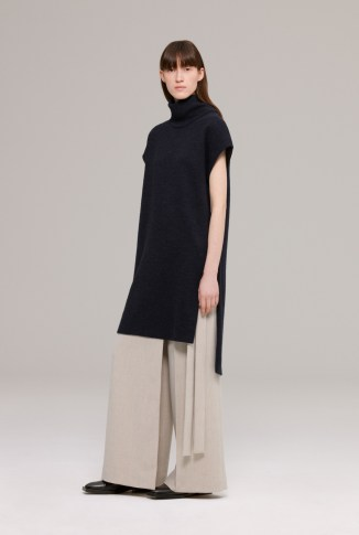 COS_AW15_womens_Look_18