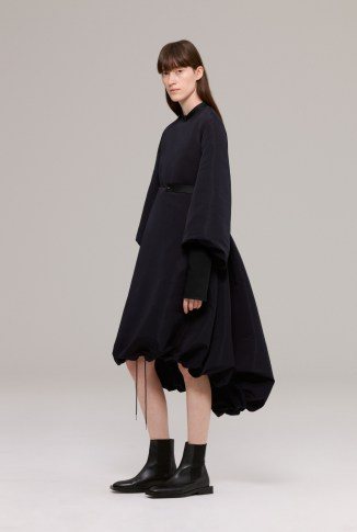 COS_AW15_womens_Look_19