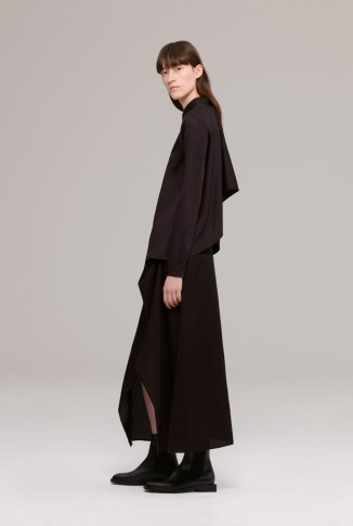 COS_AW15_womens_Look_9