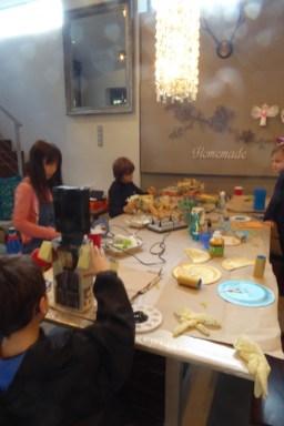 19_Bastel Workshop Kinder Offenbach Rhein Main
