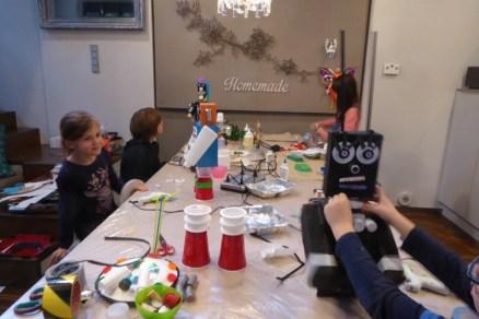 23_Bastel Workshop Kinder Offenbach Rhein Main