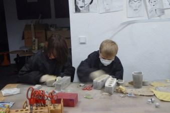 11_FRICKELclub_Erasmus_externe AG_Kinder_Grundschule_Beton_DIY