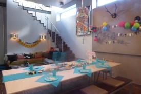 03_Kinder_Geburtstagsbasteln_Event_Ostern_Rhein Main