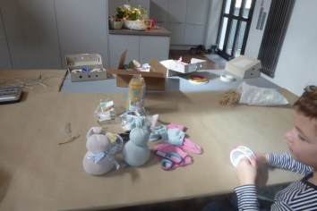 08_Ostern_DIY_Hase_Event_FRICKELclub