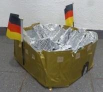 FRICKELclub_EM_Fußball_Snackstadion_Tetra Pak_Kinder_Recycling_basteln_DIY_Offenbach (18)