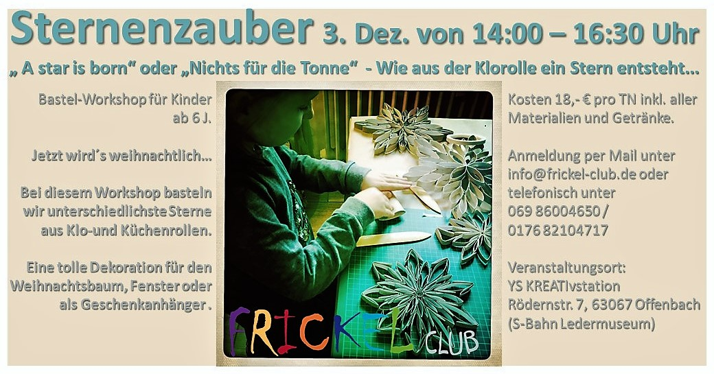 frickelclub_sternenzauber_bastel-workshop_kinder_2016