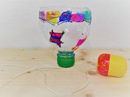 Upcycling_DIY_PET Flaschen_Geschicklichkeitsspiel_Kinder_FRICKELclub (12)