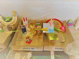 Ach du dickes Ei_FRICKELclub_Ostern_Recycling_DIY_Workshop_Kinder (12)