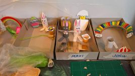 Ach du dickes Ei_FRICKELclub_Ostern_Recycling_DIY_Workshop_Kinder (13)