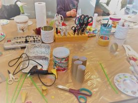 Ach du dickes Ei_FRICKELclub_Ostern_Recycling_DIY_Workshop_Kinder (2)