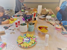 Ach du dickes Ei_FRICKELclub_Ostern_Recycling_DIY_Workshop_Kinder (22)