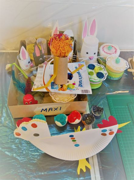 Ach du dickes Ei_FRICKELclub_Ostern_Recycling_DIY_Workshop_Kinder (34)